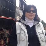 Юлия Криштофович
