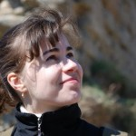 Анна Апанасова