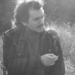 Сергей Савенков