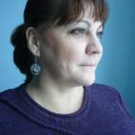 Татьяна Малыщицкая